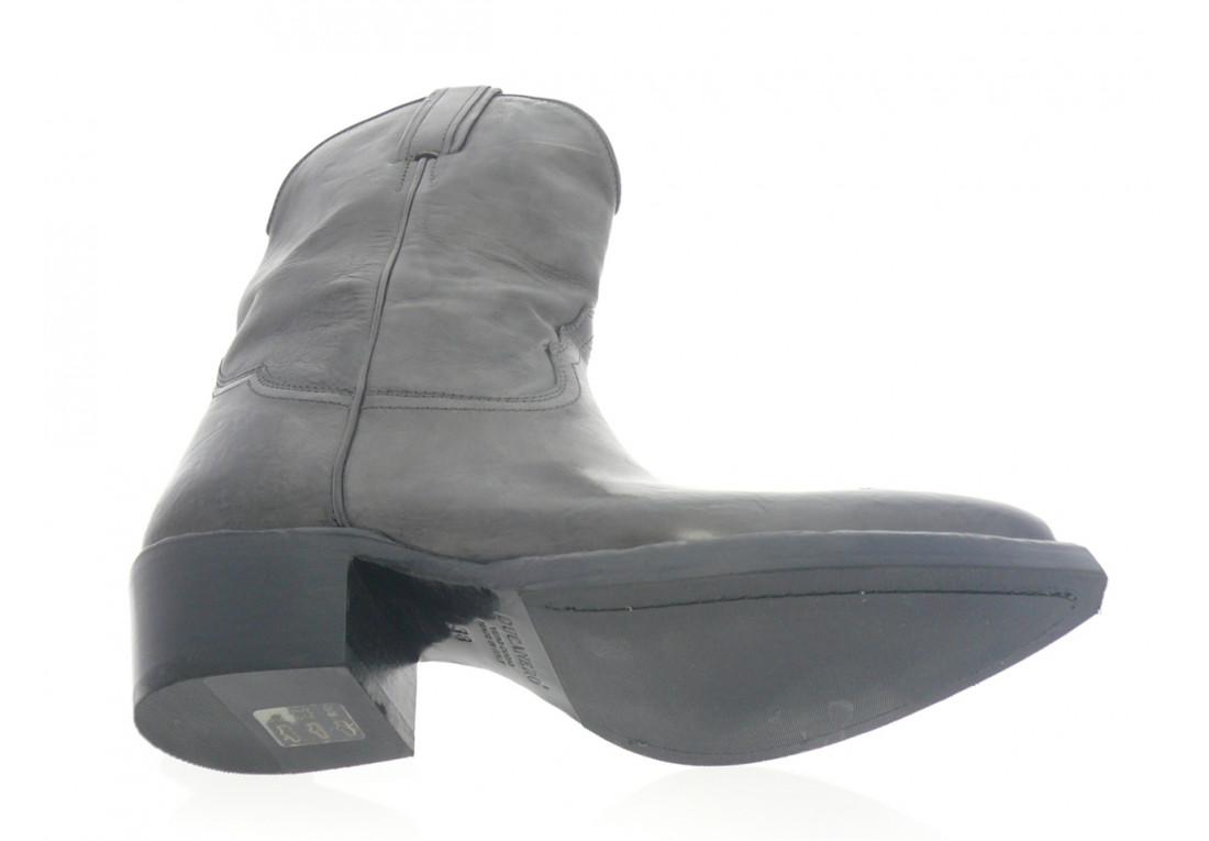 ducanero - Bottes Femme 206 - GRIS