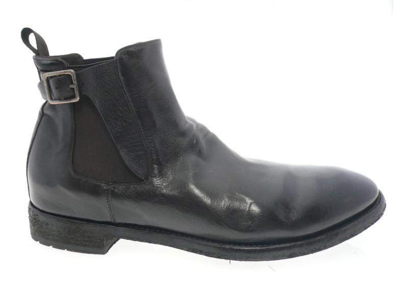 officine creative - Boots PRINCETON 92 - MARR FONCE