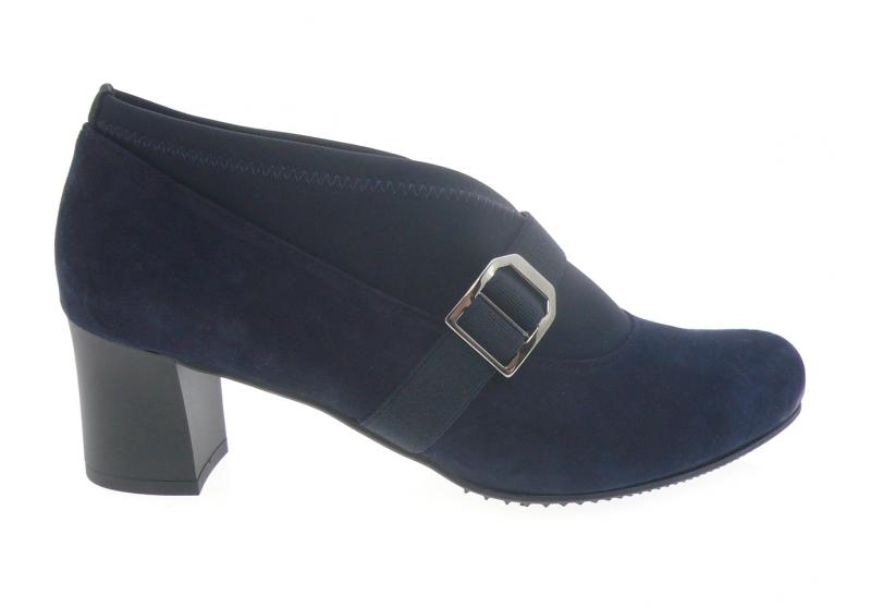 brunate - Boots 51103 - DAIM MARINE