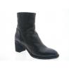 officine creative - Boots SARAH003. - MARINE NOIR