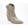 Fru.It Now - Boots 6235 - OR