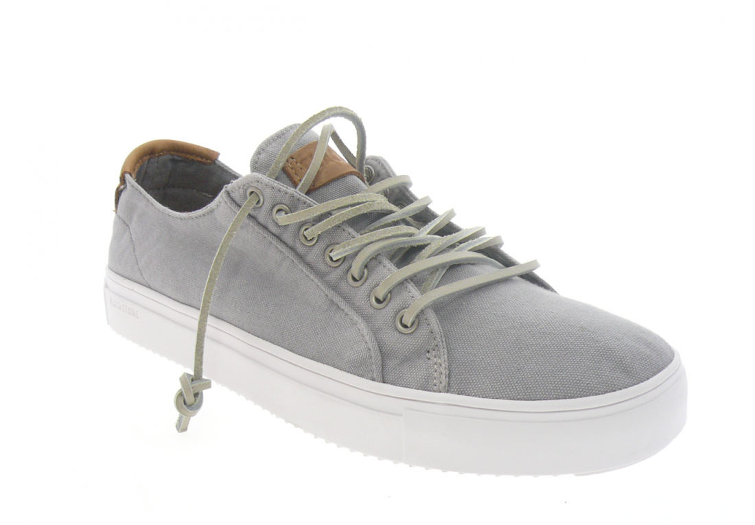 blackstone - Sport PM 31 - TOILE GRIS