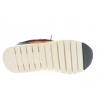 air step as.98 - Sport 13101 - ORANGE