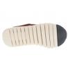 air step as.98 - Sport 13101 - ROSE