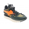 air step as.98 - Sport 13101 - VERT