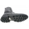 ducanero - Boots 3199 - NOIR