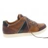 pantofola d'oro - Sport PALME - COGNAC