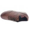 fluchos - Sport 0931 - CAMEL
