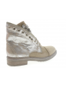 Fru.It Now - Boots 6850 - DAIM BEIGE