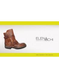 elenaachi